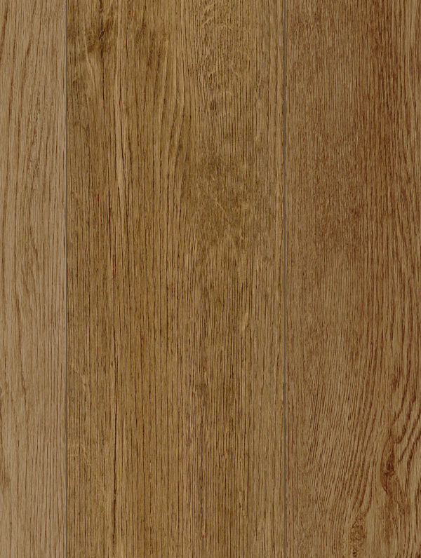 Florence by Abode Prime, a Medium Neutral Vinyl for sale on Style Sourcebook