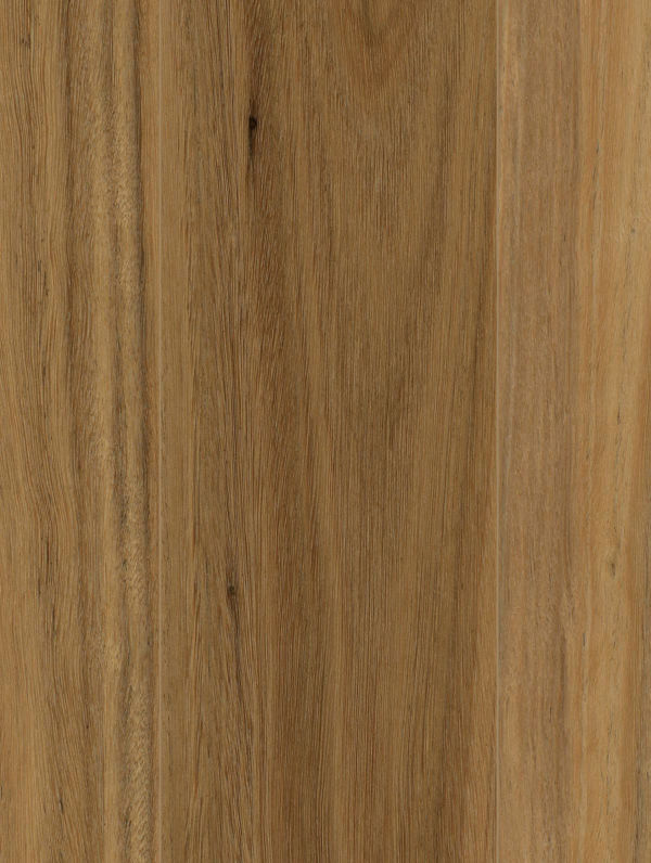 Blackbutt by Abode Prime, a Light Neutral Vinyl for sale on Style Sourcebook