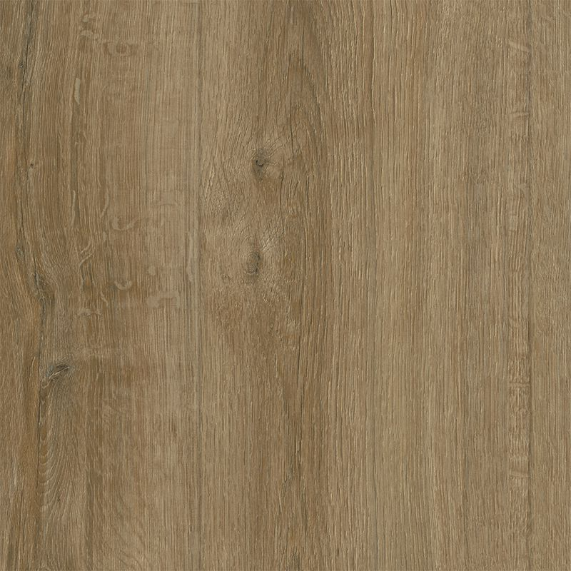 Applewood Oak by Genero Euro Deluxe, a Medium Neutral Vinyl for sale on Style Sourcebook