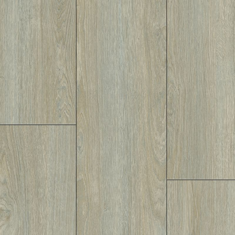 Roseland Oak by Genero Euro Deluxe, a Light Neutral Vinyl for sale on Style Sourcebook