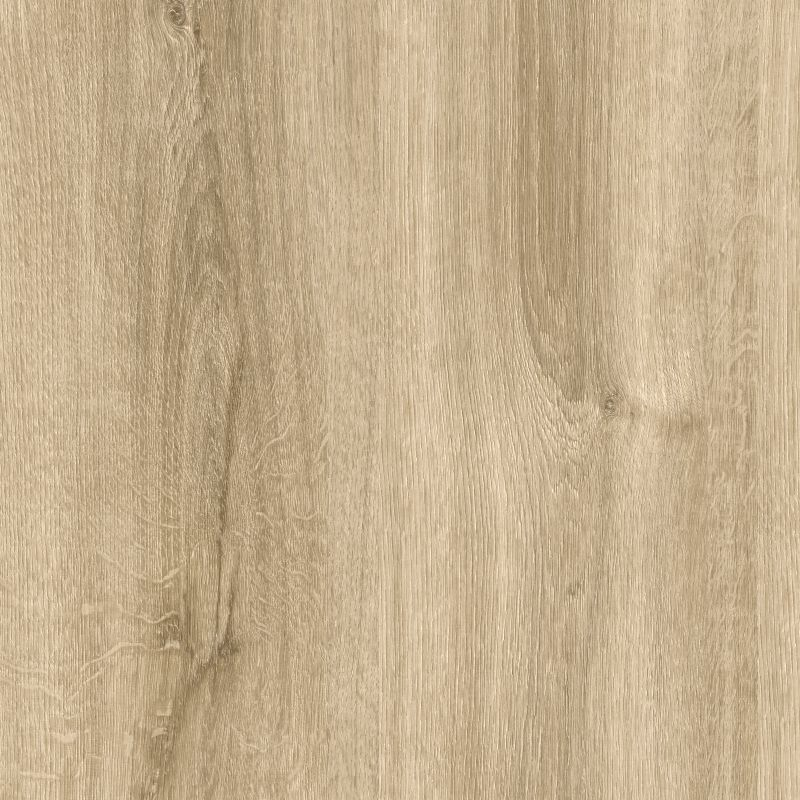 Riverdale Oak by Genero Euro Deluxe, a Light Neutral Vinyl for sale on Style Sourcebook