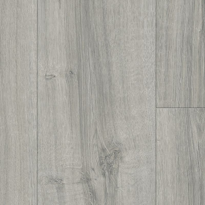 Everglade Oak by Genero Euro Deluxe, a Light Neutral Vinyl for sale on Style Sourcebook