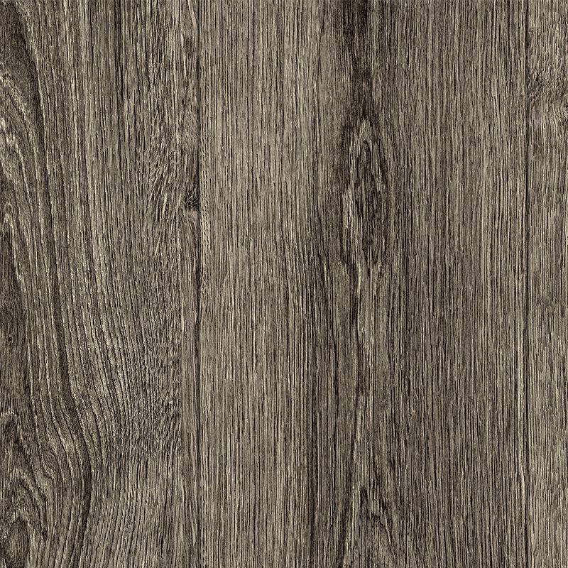 Cloverholm Oak by Genero Euro Deluxe, a Dark Neutral Vinyl for sale on Style Sourcebook