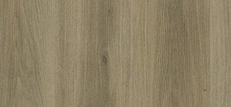 Pepper Oak by Genero Euro, a Medium Neutral Vinyl for sale on Style Sourcebook