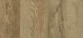 Stone Oak by Genero Euro, a Light Neutral Vinyl for sale on Style Sourcebook