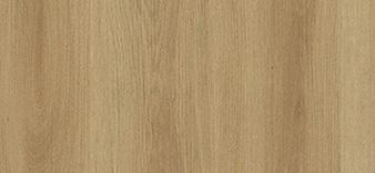 Traditional Oak by Genero Euro, a Light Neutral Vinyl for sale on Style Sourcebook