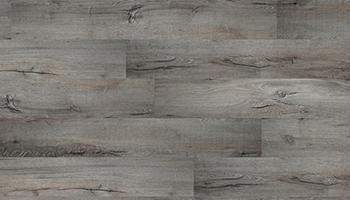 Monaco Oak by Genero Euro, a Medium Neutral Vinyl for sale on Style Sourcebook