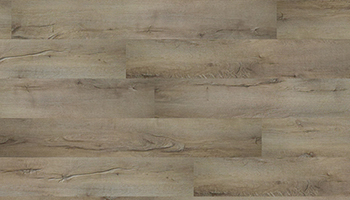 Rimu Oak by Genero Euro, a Medium Neutral Vinyl for sale on Style Sourcebook