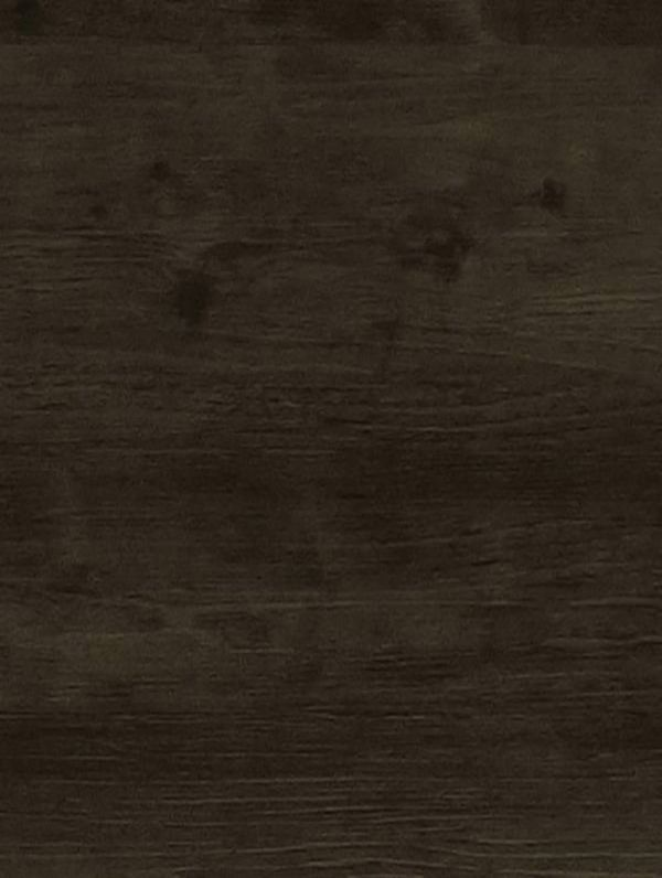 Grey - Brown Rustic Wood by Genero Design, a Dark Neutral Vinyl for sale on Style Sourcebook