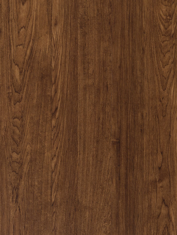 Classic Walnut by Genero Design, a Medium Neutral Vinyl for sale on Style Sourcebook