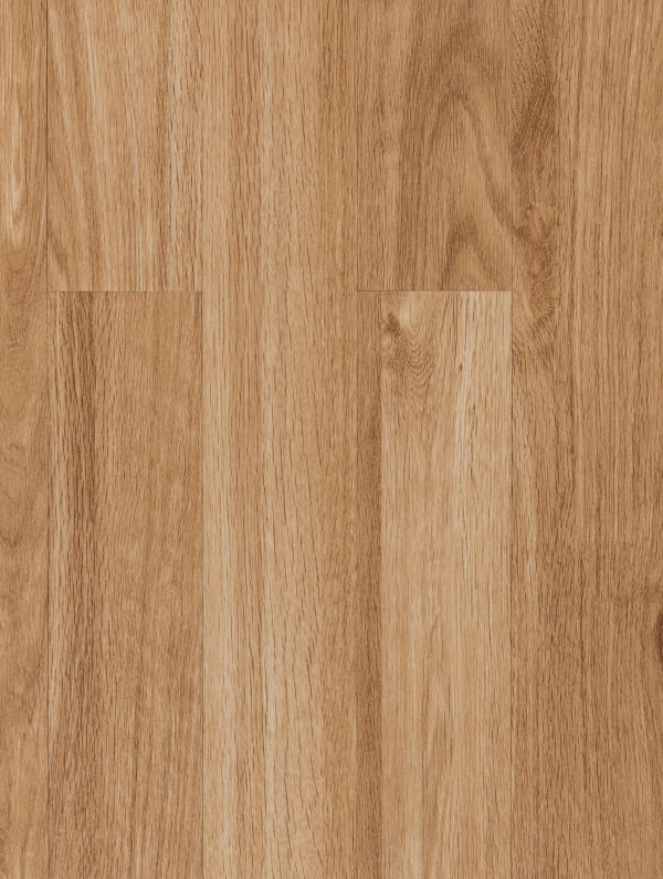 Oak Light by Genero Design, a Light Neutral Vinyl for sale on Style Sourcebook
