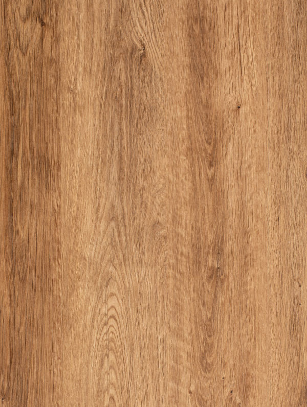 Amber Classic Oak by Genero Design, a Medium Neutral Vinyl for sale on Style Sourcebook