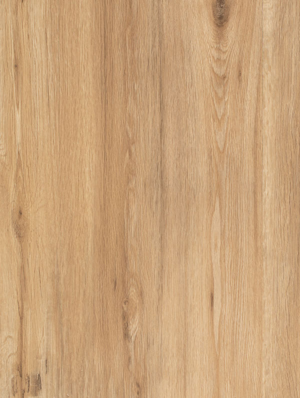 Classic Oak by Genero Design, a Medium Neutral Vinyl for sale on Style Sourcebook