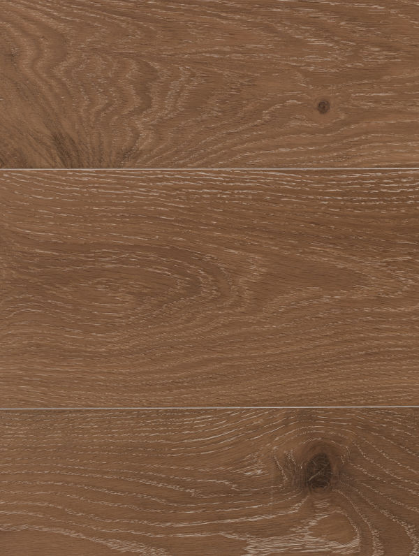 Monaco by Plantino Engineered Oak Elemental, a Medium Neutral Engineered Boards for sale on Style Sourcebook