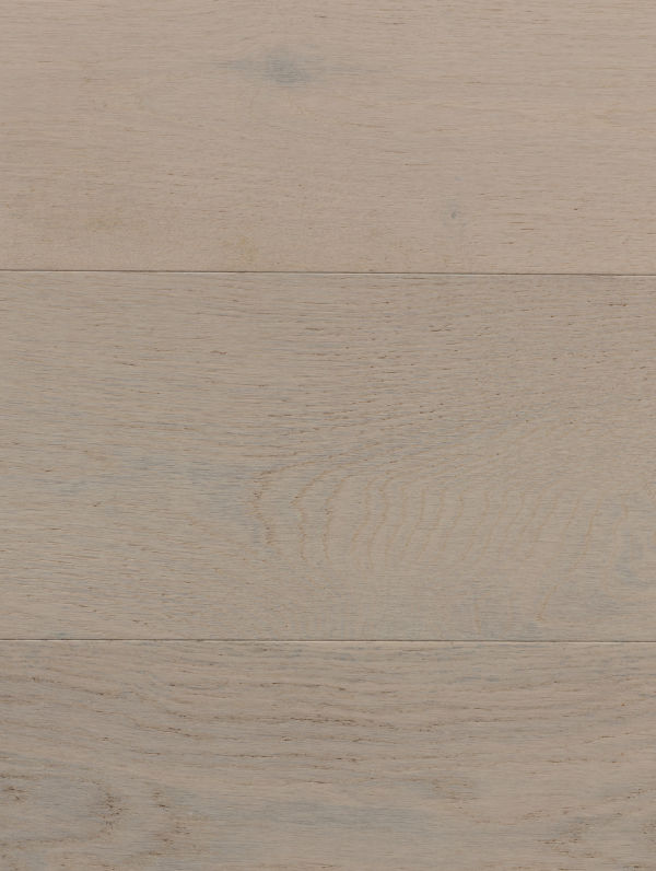 Lyon by Plantino Engineered Oak Elemental, a Light Neutral Engineered Boards for sale on Style Sourcebook
