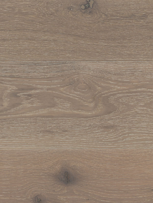 Nice by Plantino Engineered Oak Elemental, a Light Neutral Engineered Boards for sale on Style Sourcebook