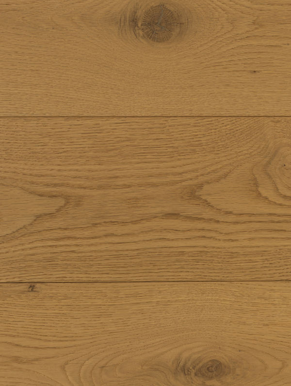 Paris by Plantino Engineered Oak Elemental, a Medium Neutral Engineered Boards for sale on Style Sourcebook