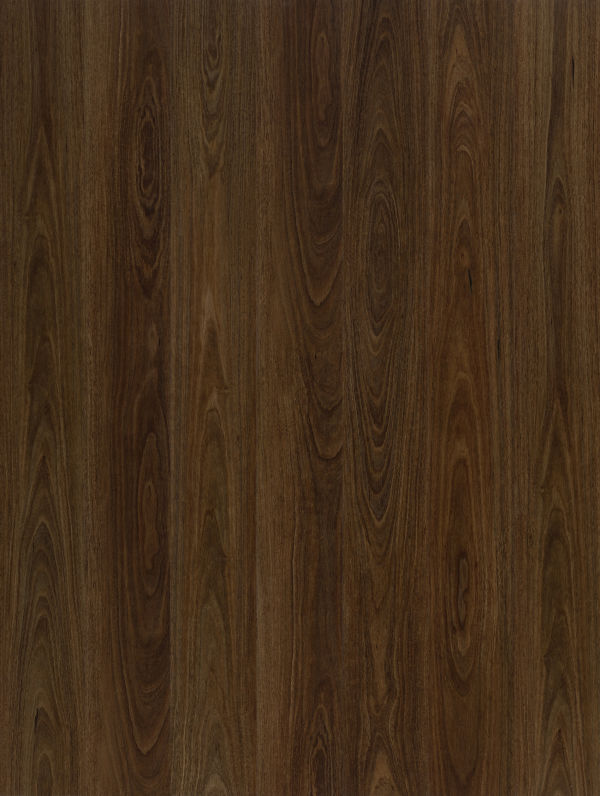 Tablelands Spotted Gum by Abode Classic, a Dark Neutral Vinyl for sale on Style Sourcebook