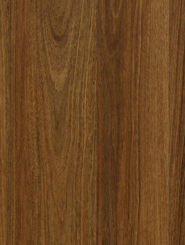 QLD Spotted Gum by Abode Classic, a Medium Neutral Vinyl for sale on Style Sourcebook