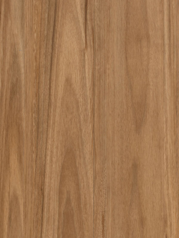QLD Blackbutt by Abode Classic, a Light Neutral Vinyl for sale on Style Sourcebook