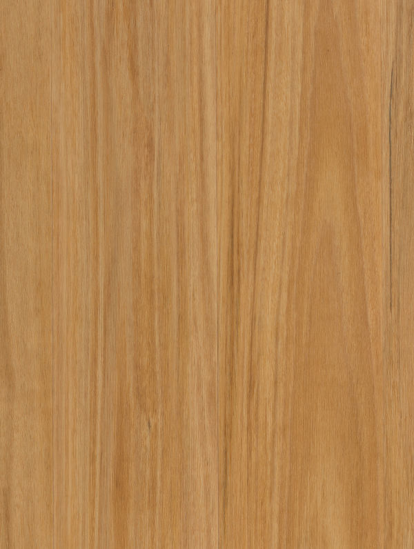 NSW Blackbutt by Abode Classic, a Light Neutral Vinyl for sale on Style Sourcebook