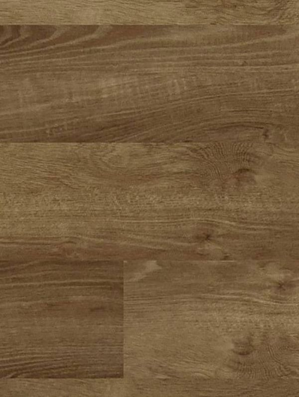 Rose Birch by Genero Design Platinum, a Medium Neutral Vinyl for sale on Style Sourcebook