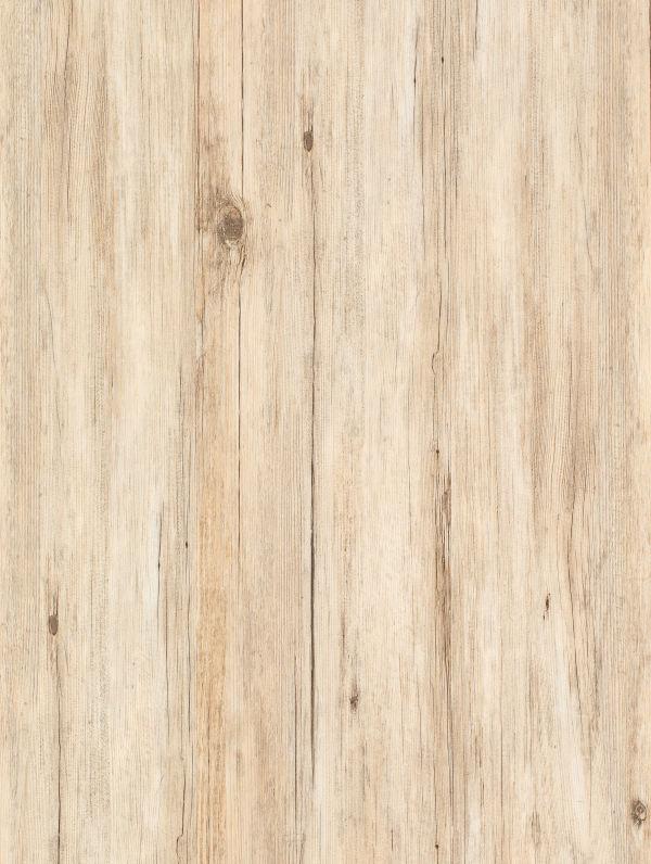 Weathered Oak by Genero Design Platinum, a Medium Neutral Vinyl for sale on Style Sourcebook