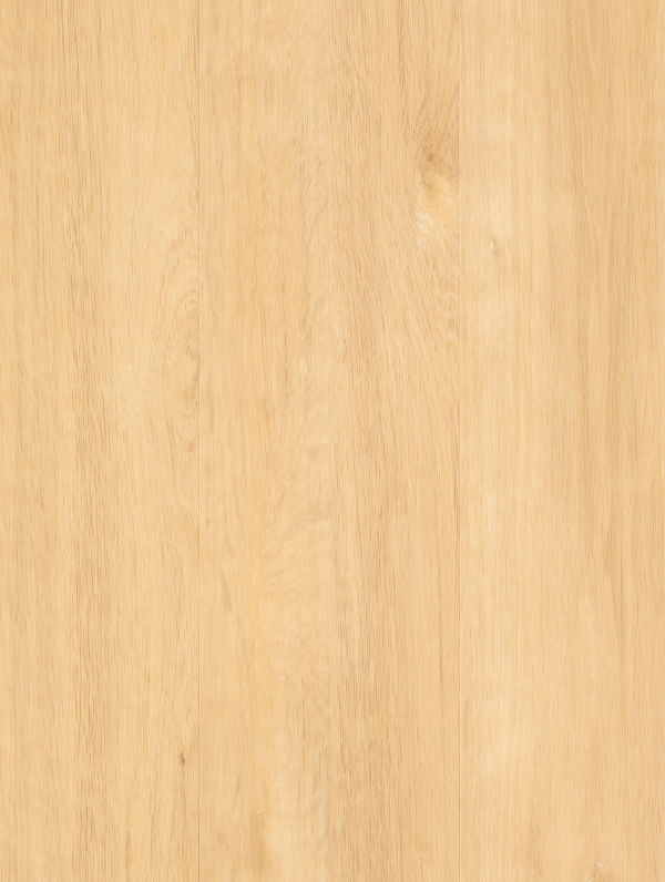 Modern Oak by Genero Design Platinum, a Light Neutral Vinyl for sale on Style Sourcebook