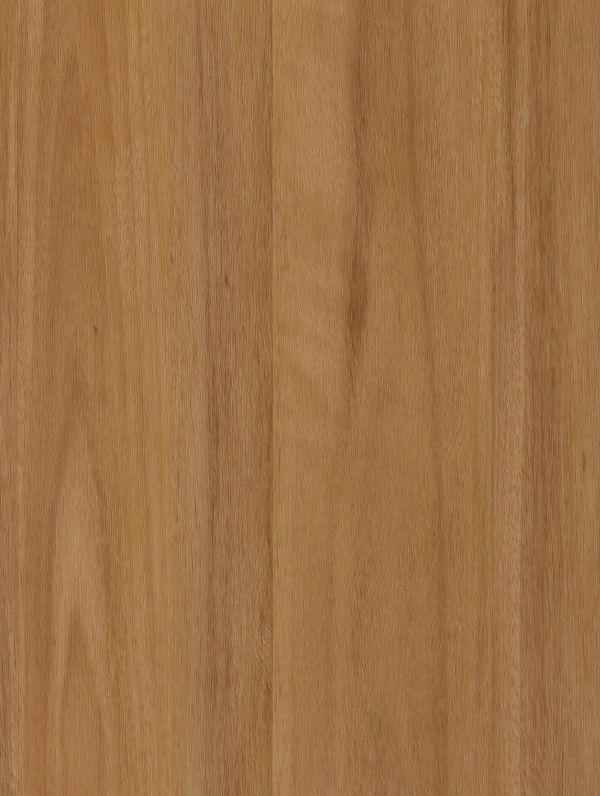NSW Blackbutt by Genero Multi-lay Native, a Light Neutral Vinyl for sale on Style Sourcebook
