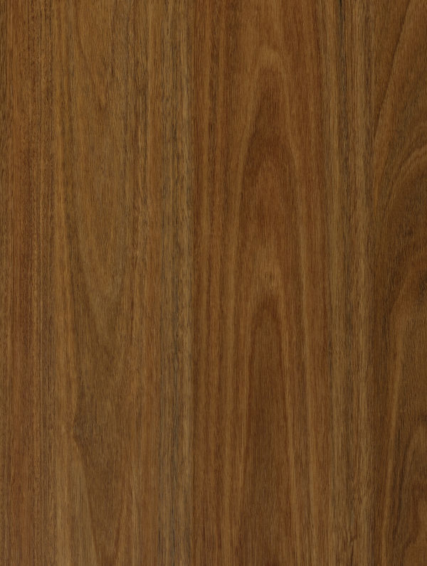 Queensland Spotted Gum by Genero Multi-lay Native, a Medium Neutral Vinyl for sale on Style Sourcebook