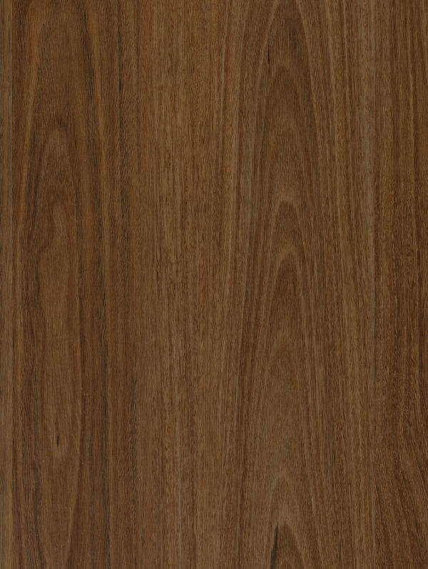 NSW Spotted Gum by Genero Multi-lay Native, a Medium Neutral Vinyl for sale on Style Sourcebook