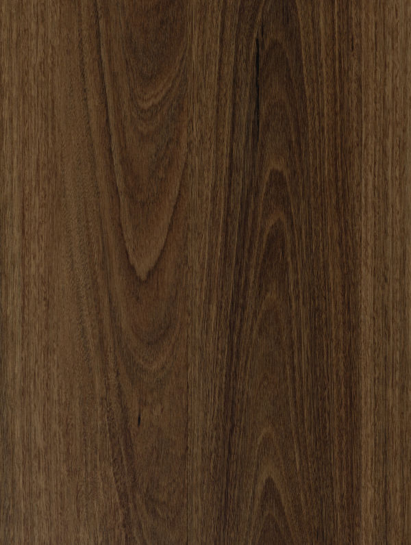 Tablelands Spotted Gum by Genero Multi-lay Native, a Dark Neutral Vinyl for sale on Style Sourcebook