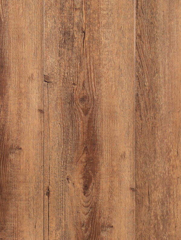 Cherry Oak by Genero Multi-lay Wideboard, a Dark Neutral Vinyl for sale on Style Sourcebook