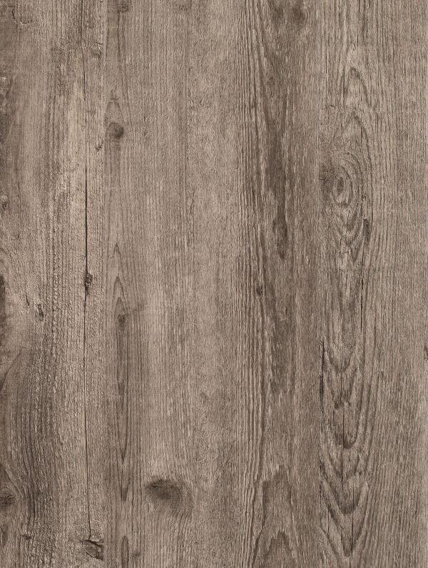 Grey Oak by Genero Multi-lay Wideboard, a Medium Neutral Vinyl for sale on Style Sourcebook