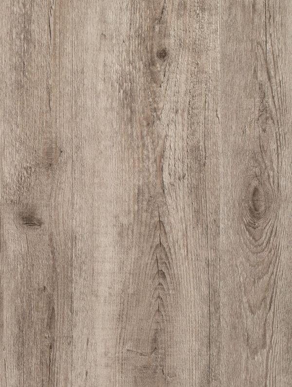 Misty Oak by Genero Multi-lay Wideboard, a Medium Neutral Vinyl for sale on Style Sourcebook