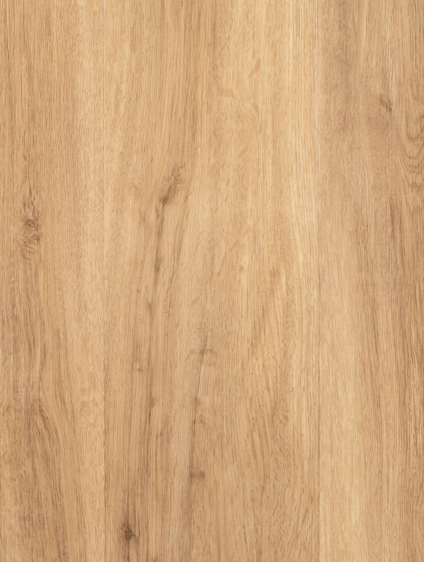 Sandpaper Oak by Genero Multi-lay Wideboard, a Light Neutral Vinyl for sale on Style Sourcebook