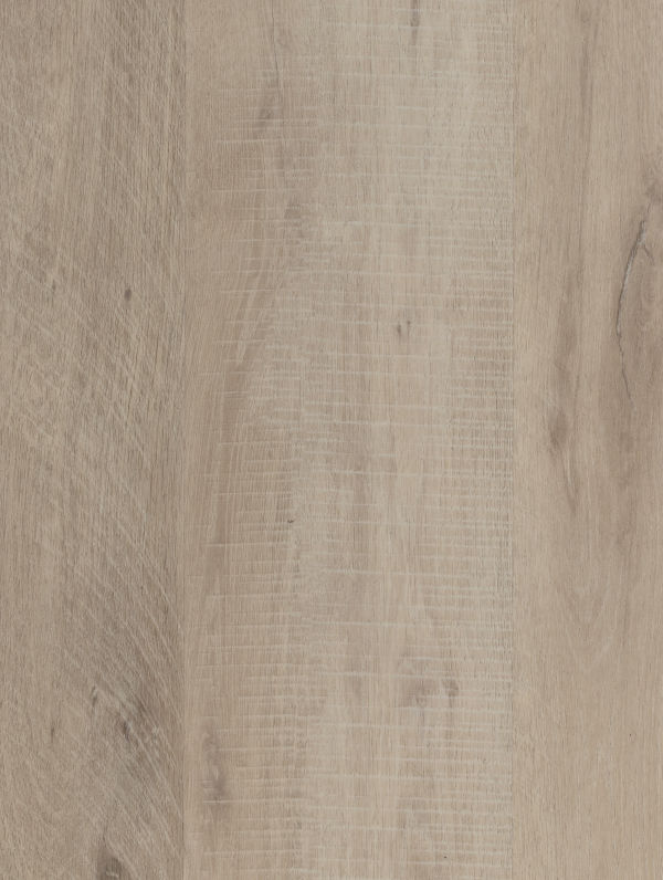 Malmo Oak by Abode Wide Board, a Light Neutral Vinyl for sale on Style Sourcebook