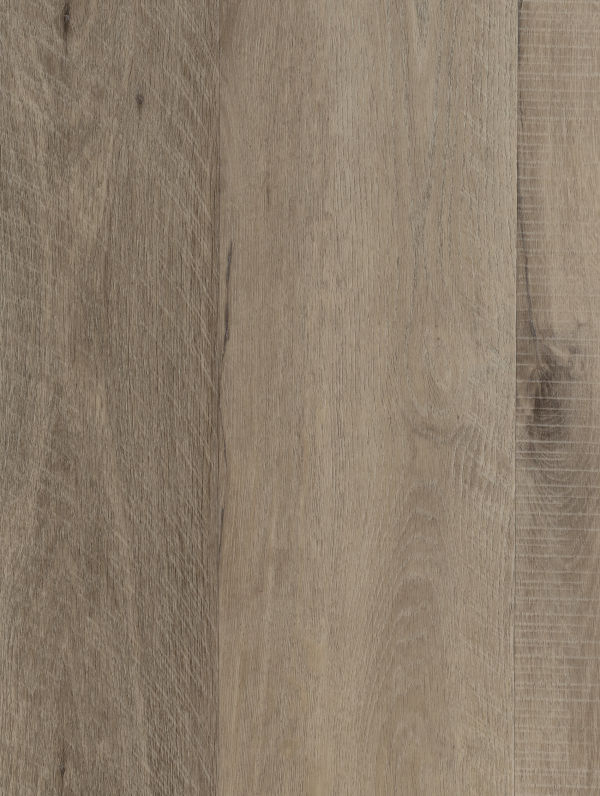 Lulea Oak by Abode Wide Board, a Light Neutral Vinyl for sale on Style Sourcebook