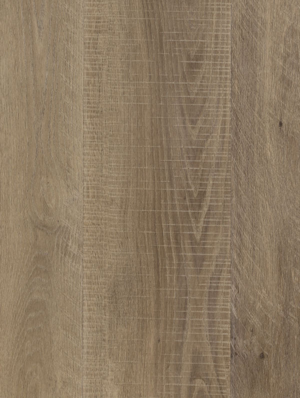 Floro Oak by Abode Wide Board, a Light Neutral Vinyl for sale on Style Sourcebook