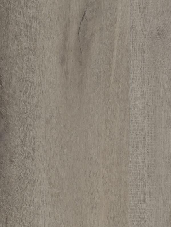Boden Oak by Abode Wide Board, a Light Neutral Vinyl for sale on Style Sourcebook