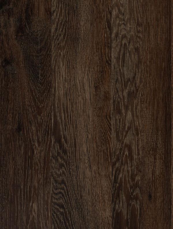 Aged Oak by Genero Multi-lay, a Dark Neutral Vinyl for sale on Style Sourcebook