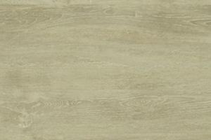 Washed Limed Oak by Genero Multi-lay, a Light Neutral Vinyl for sale on Style Sourcebook