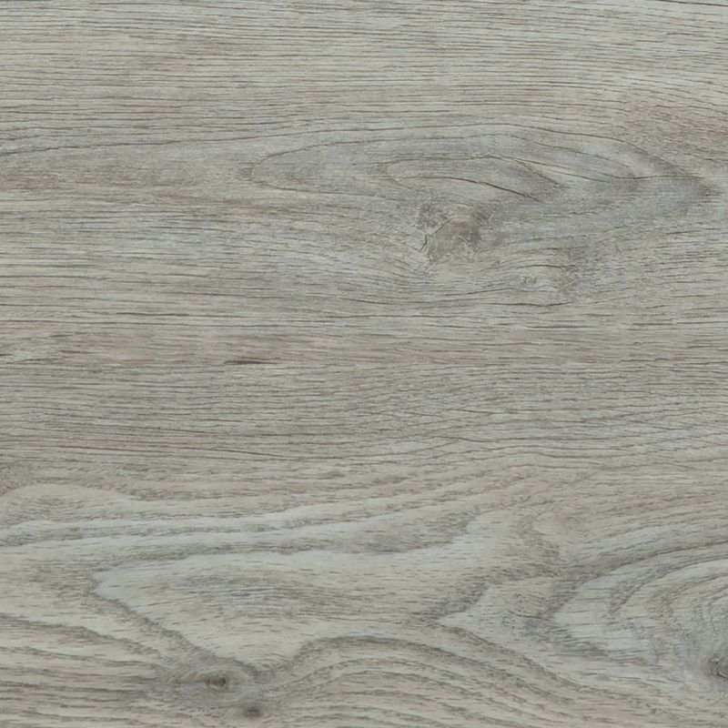 Cromwell Oak by Gereno Multi-lay Home, a Light Neutral Vinyl for sale on Style Sourcebook