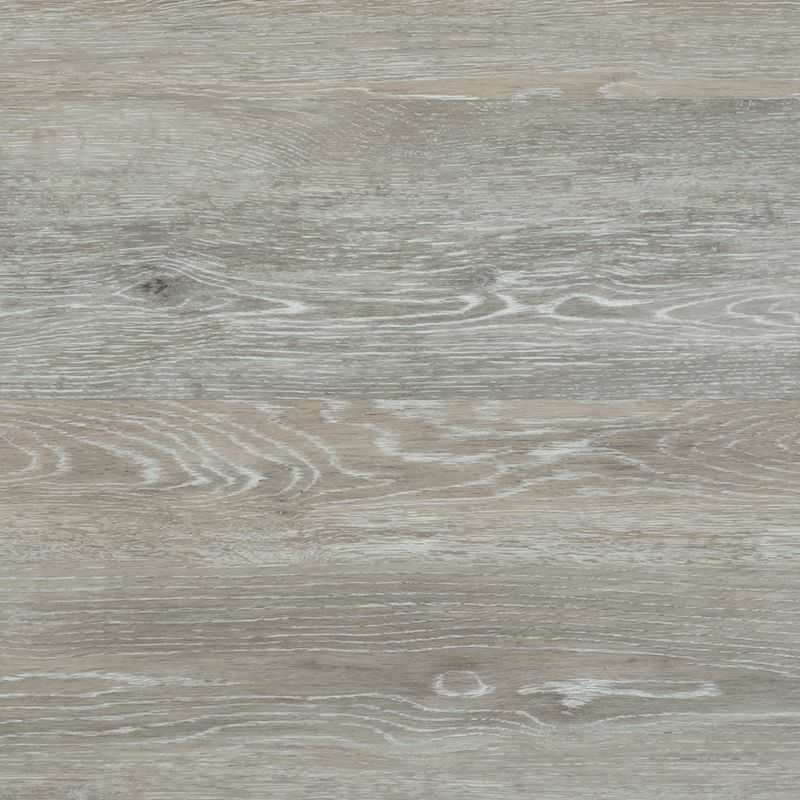 Hastings Oak by Gereno Multi-lay Home, a Light Neutral Vinyl for sale on Style Sourcebook