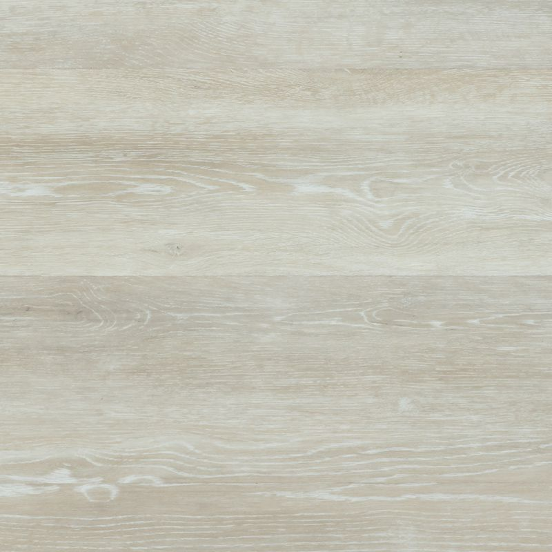 Tudor Oak by Gereno Multi-lay Home, a Light Neutral Vinyl for sale on Style Sourcebook