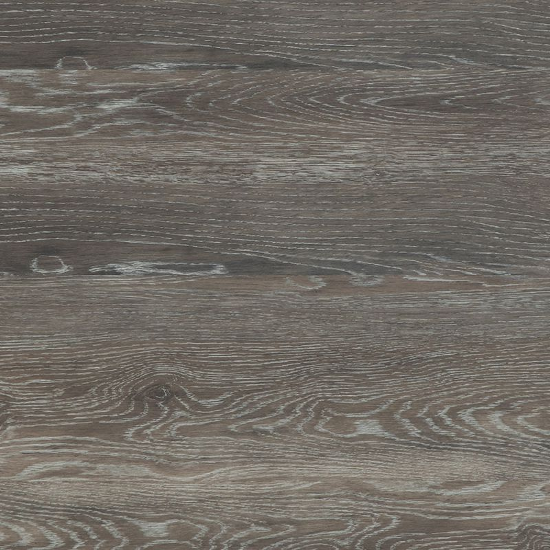 Seymour Oak by Gereno Multi-lay Home, a Medium Neutral Vinyl for sale on Style Sourcebook