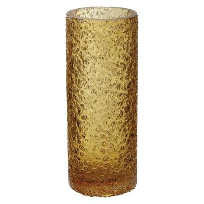 Rock Salt Vase Glass Assorted Whiskey Boyd Design by Whiskey Boyd Design, a Vases & Jars for sale on Style Sourcebook