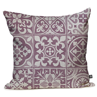 Assa by Grace Garrett, a Cushions, Decorative Pillows for sale on Style Sourcebook