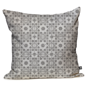 Marrakesh Small by Grace Garrett, a Cushions, Decorative Pillows for sale on Style Sourcebook