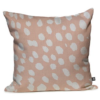Marula Grande by Grace Garrett, a Cushions, Decorative Pillows for sale on Style Sourcebook